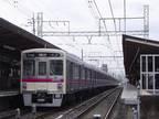 京王7006F
