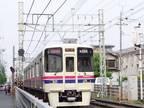 9005F