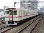 京王6438F