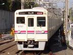 京王6017F