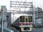 050520_ichinomiya17