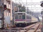 京王6017F+7423F