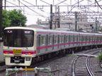 京王8028F