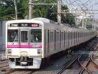 京王7012F