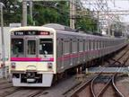 京王7009F