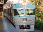 京王3029F