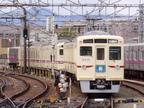 京王6416F・6417F