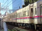 京王6412F