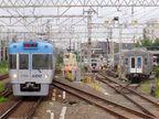 京王3029F・1014F