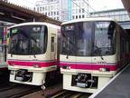 京王8026F・8006F