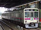 京王7421F
