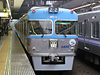 京王3028F