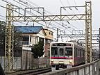 京王7004F