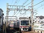 京王8006F