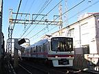 京王8021F