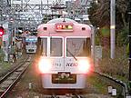 京王1003F・1028F