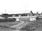 電気試験所