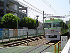京王3025F