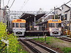 京王1006F・1027F