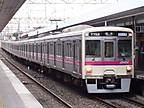 京王7002F