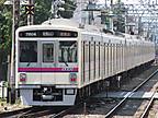 京王7204F