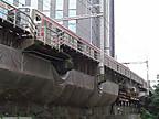 東急5154F