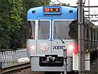 京王1007F