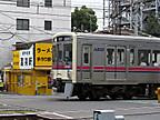 京王7011F