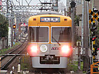 京王1027F