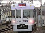 京王1005F