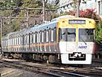 京王1034F
