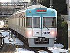 京王1015F