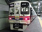 京王9048F