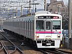 京王7026F