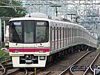 京王8001F