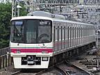 京王8008F