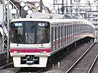 京王8032F