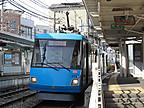 東急302F