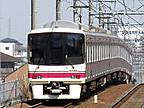 京王8030F
