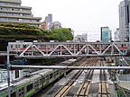 東急9014F