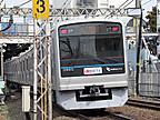 小田急3665F