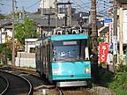東急310F