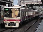 京王8002F