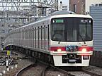 京王8011F