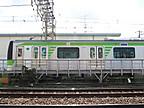 都営10-490F