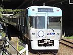 京王1022F