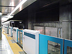 京王8033F