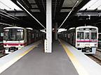 京王7009F・8011F