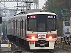 京王8009F