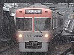 京王1024F